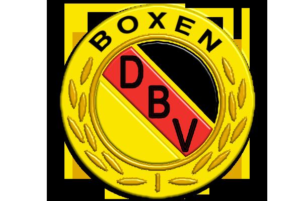 ADIDAS AIBA Boxing AIBAG1 OFFIZIELL ZUGELASSEN Blau mit DBV Marke Größe 10 oz